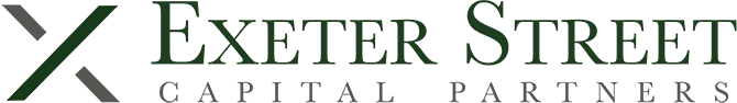 Exeter Street Capital Partners logo