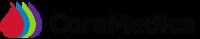 CoreMedica Laboratories logo
