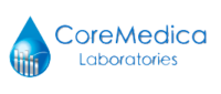 CoreMedica Laboratories