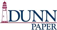 Dunn Paper